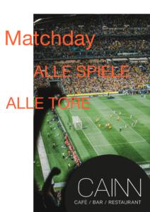 180214_Matchday
