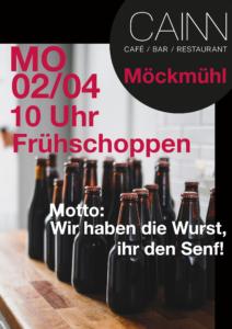 180223_Frühschoppen