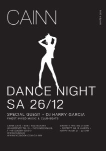 CAINN-Plakat-DanceNight26122015-pdf