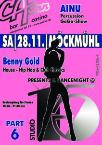 plakat-dancenight-1-pdf