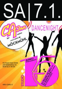 plakat-dancenight-2-2-pdf-725x1024