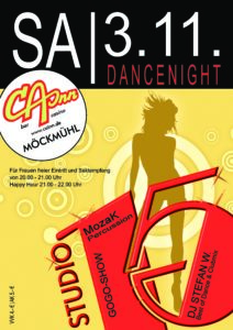 plakat-dancenight-2-3-pdf