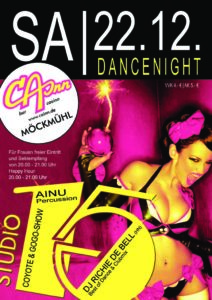 plakat-dancenight-3-2-pdf-725x1024