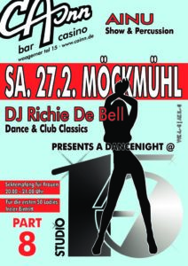 plakat-dancenight-3-pdf-725x1024