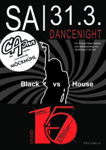 plakat-dancenight-4-1-pdf
