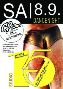 plakat-dancenight-5-pdf-725x1024