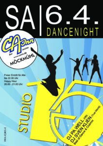 plakat-dancenight-6-1-pdf-725x1024