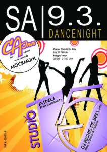 plakat-dancenight-6-pdf-725x1024