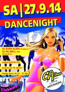 plakat-dancenight-7-pdf-725x1024